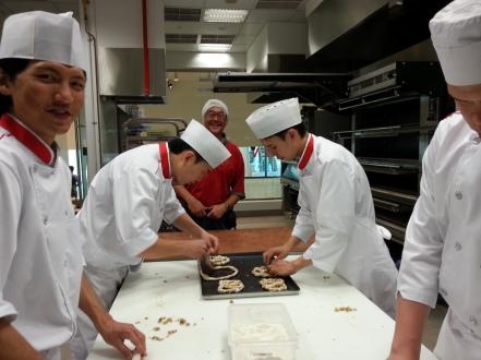 Asanoya Pastry Chefs20141106_133227 (1)