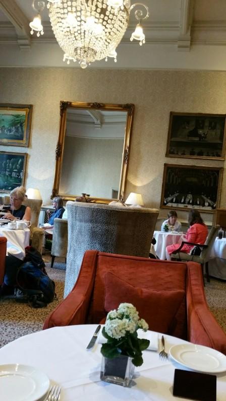 Randolph Drawing Room20150619_155818