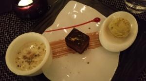 Punjab G dessert 20150822_215315