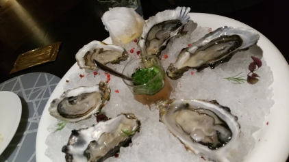 kuvo Oysters 20151002_202655