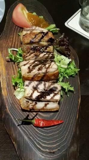 Kuvo Pork facebook_1445303790061 (1)