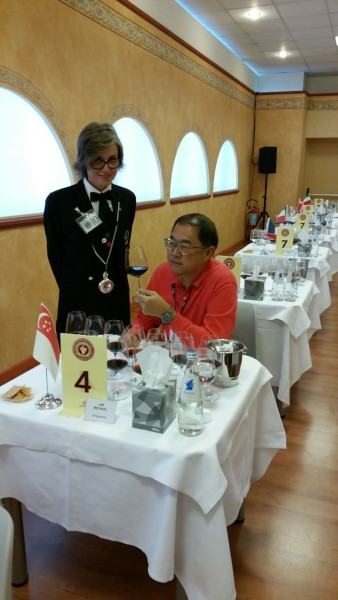 Wine Judge 20150415_173948 (2)