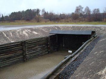 800px-Sachsenhausen_fusilamientos