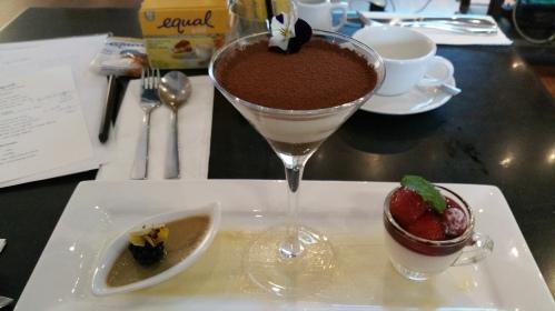 Equal Desserts 20151023_171352