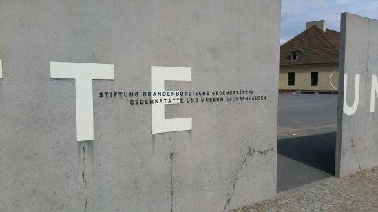 Sachsenhausen 20150621_162847