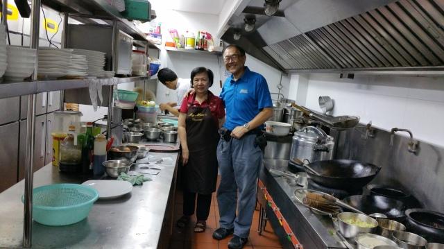MM Cuisine Mrs. Cheng 20160310_183344