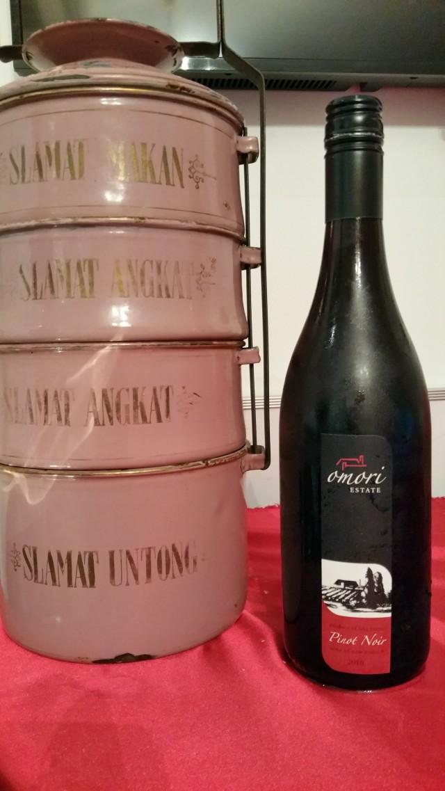 My Mum's Cuisine Wine20160310_184602 (1)