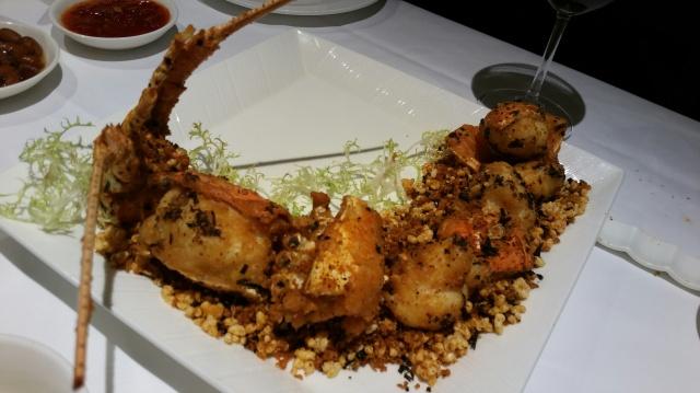 Lobster Wan Hao20161104_201728_resized