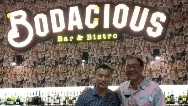 Bodacious Steven Ho20170610_211829_resized