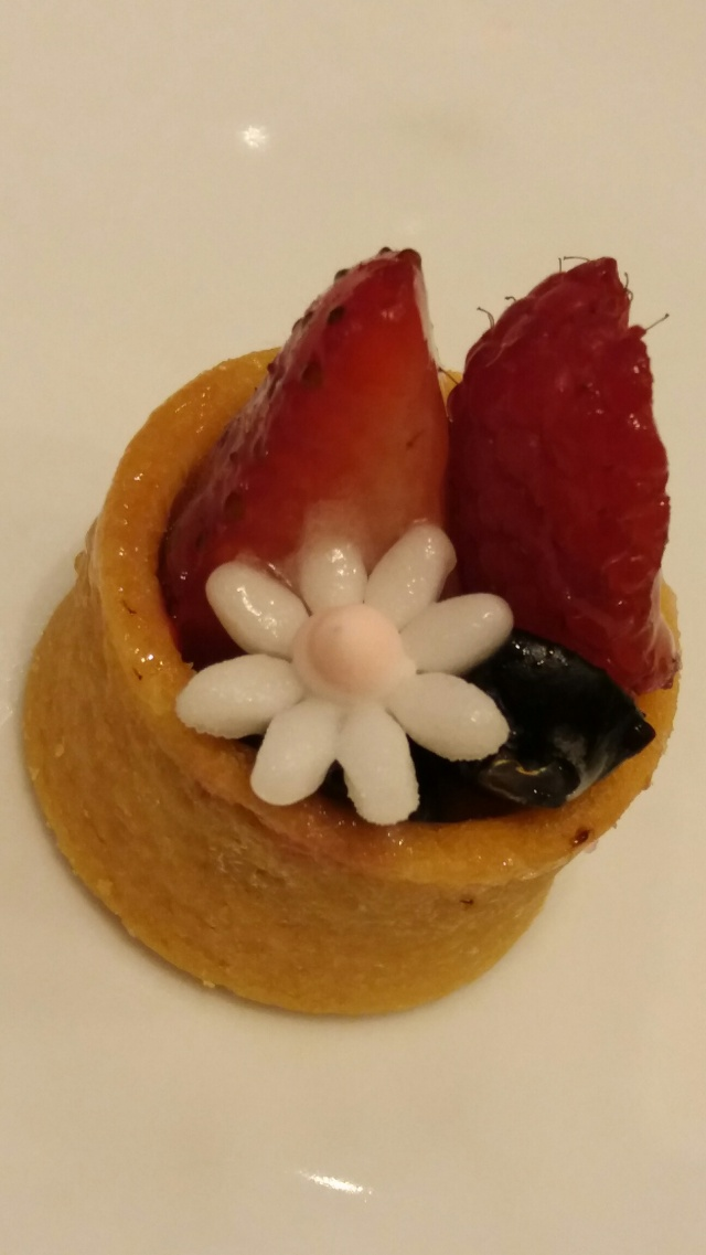 Marriott Fruit Tartlet20170605_155624_resized