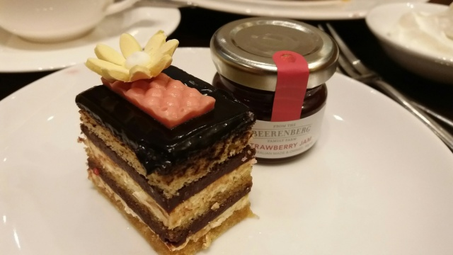 Opera Cake Marriott20170605_164413_resized