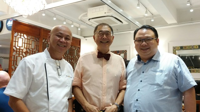 Chef Pung and TTG and Chef Eric20170807_201925_resized