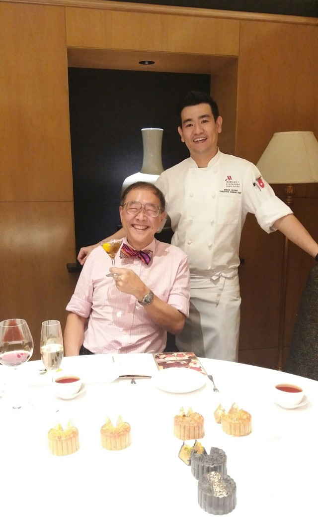 Marriott Chef Bryan Wong20170817_202620_resized
